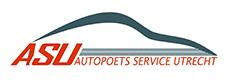 Autopoets Service Utrecht